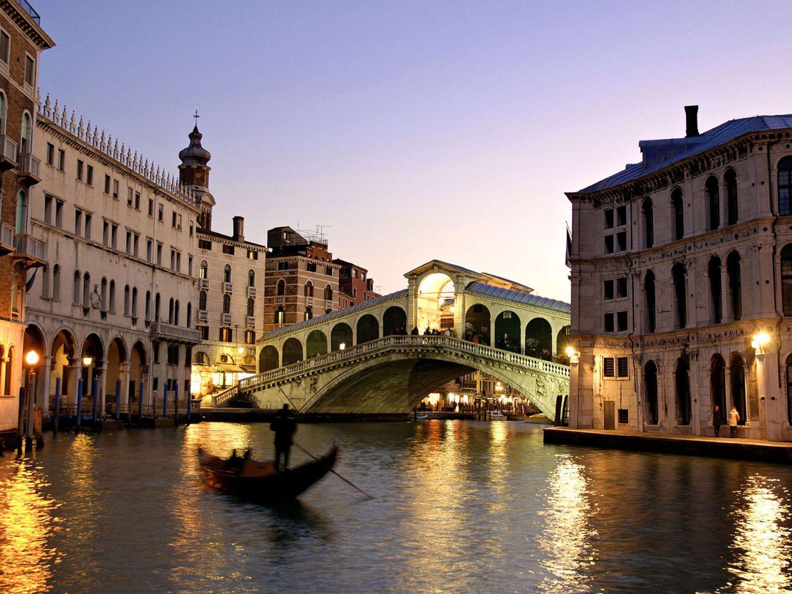 تحصیل پزشکی و مهندسی در ایتالیا