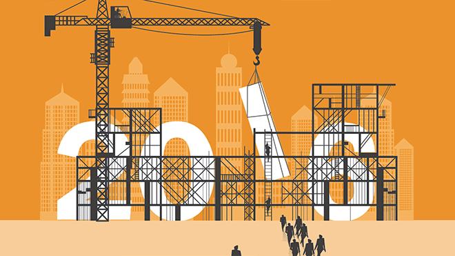 سرمایه گذاران قدردان تحولات اقتصادی در 2016