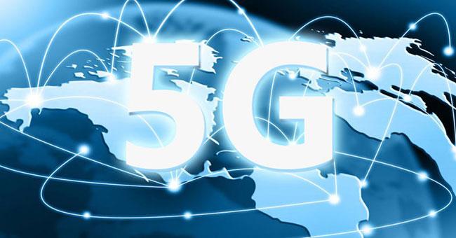 تحول در پزشکی با اینترنت پرسرعت ۵G