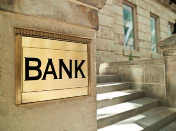 چراغ سبز آمریکا به بانک ها برای همکاری با ایران