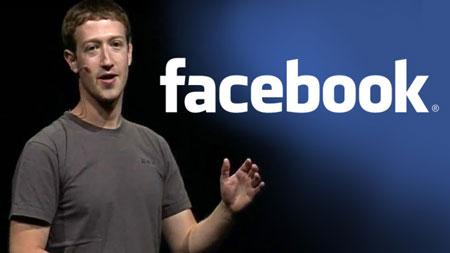 مالک فیس بوک به دادگاه احضار شد