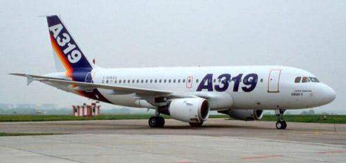 ایرلاین های خارجی درصدد حذف ایران از مسیرهای هوایی