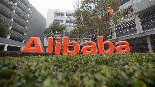 راز موفقیت بزرگترین هلدینگ چینی : علی بابا
