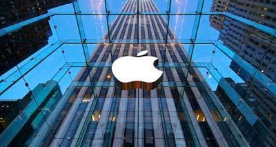 ورود اپل به بازار هند برای رشد دوباره