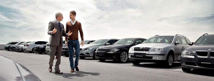 مدیران خودروساز جهان با بالاترین حقوق
