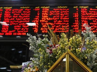 نخستین تاثیر کاهش سود بانکی بر بورس