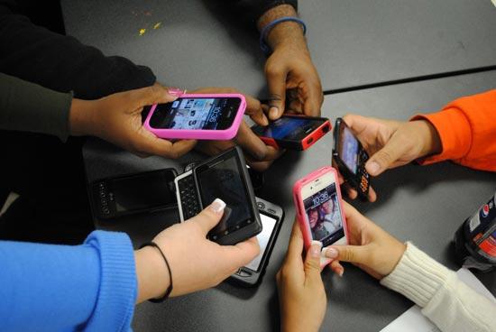 افزایش قیمت 30 درصدی گوشی های هوشمند