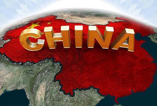 چین بزرگترین وارکننده نفت خام در جهان شد