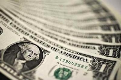 پایان حاکمیت جهانی دلار