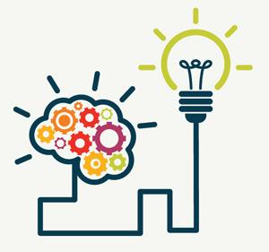 چگونه تفکر کارآفرینی داشته باشیم؟