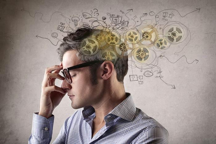 تفکر کارآفرینی