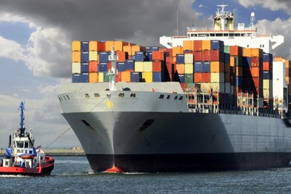 وضعیت تجاری ۱۰ سال گذشته ایران با چین، هند و کره جنوبی