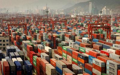 رشد صادرات غیرنفتی ایران به اتحادیه اروپا