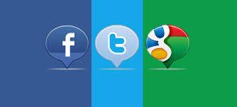 توئیتر؛ ابزاری حرفه ای برای بازاریابی