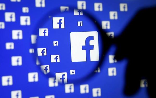 تحولات اخیر فیس بوک، ارزش سهام آن را پایین آورد
