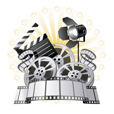 تغییر استراتژی صدا و سیما برای تبلیغ فیلم های توقیفی