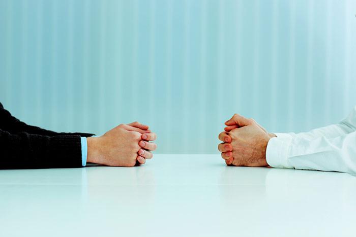 روابط دوستانه در محیط کاری