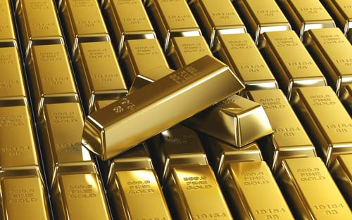 ممنوعیت رسمی فروش طلا به صورت اینترنتی