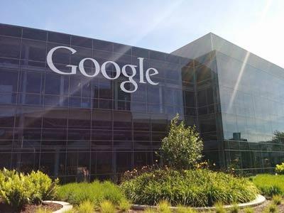 اثرگذاری نتایج جستجوی گوگل در تحلیل های اقتصادی