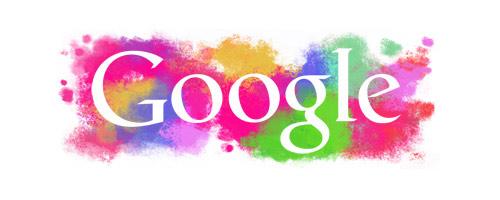 گوگل مپ دامنه های IR را تحریم کرد