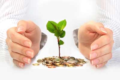 سازمان جهانی کار/لزوم ایجاد کسب و کارهای سبز