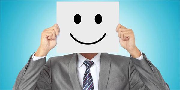 دانمارک شادترین کارمندان جهان را دارد