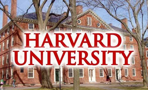 هاروارد؛ دانشگاه میلیاردرهای جهان