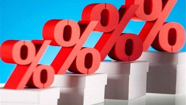 کلاهبرداری به روش پانزی در اقتصادهای با تورم بالا