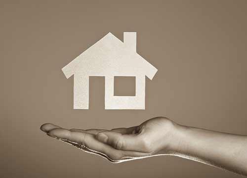 چگونه بازار مسکن رونق می گیرد؟