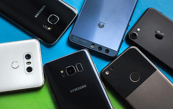 شرایط جدید  واردات گوشی اعلام شد