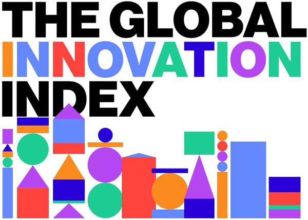 جهش شاخص جهانی نوآوری ایران در سال 2016