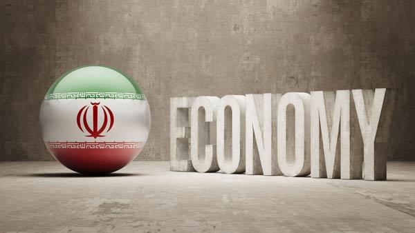 رشد اقتصادی 6.5 درصدی رقم خورد