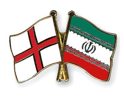 انگلیس در تلاش برای افزایش مبادلات بانکی با ایران