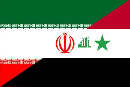 عراق در جایگاه اول مقصد واردات و صادرات ایران