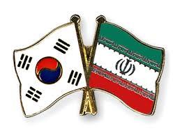 تمایل کره جنوبی به ادامه خرید نفت از ایران