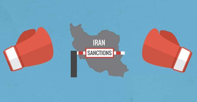 مذاکرات بانکهای اروپایی با ایران بی نتیجه ماند