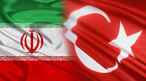 آغاز همکاری مشترک ایران و ترکیه در صنعت دارو