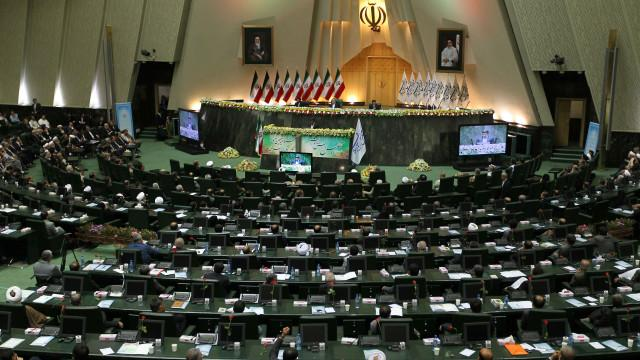 مجلس شرایط افزایش سرمایه شرکت ها را مشخص کرد