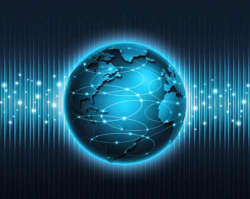 فناوری یکی از پولسازترین صنایع جهان