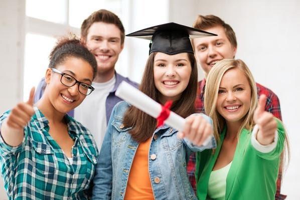 تحصیل در ایتالیا و پذیرش تحصیلی از ایتالیا