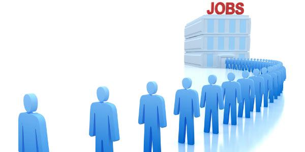 رتبه جهانی بیکاری در ایران از 29 به 19 رسید