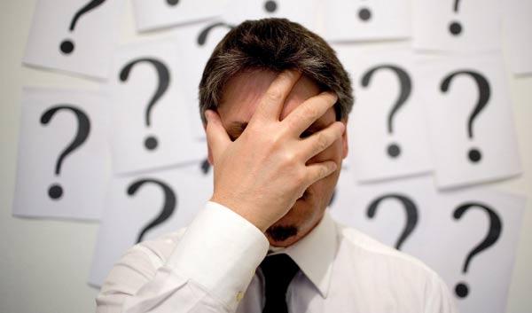 اشتباهات مرگبار مدیران کسب و کارهای بزرگ