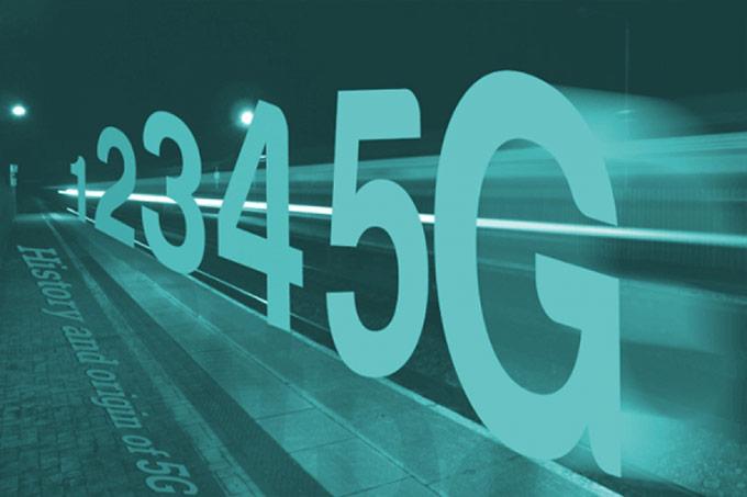 استقبال بی نظیر کاربران از شبکه 5G