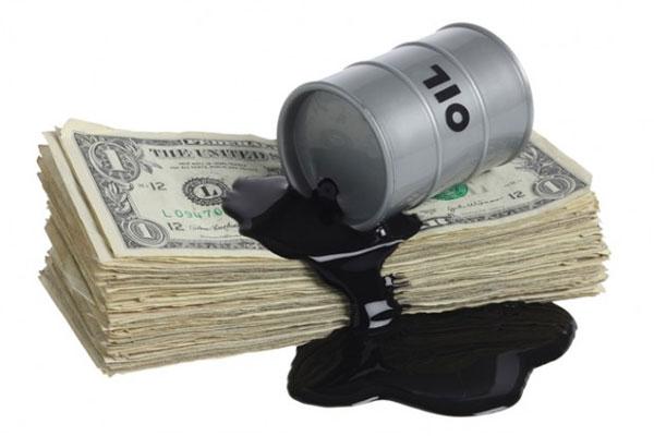 رکوردشکنی بی سابقه صادرات نفت آمریکا
