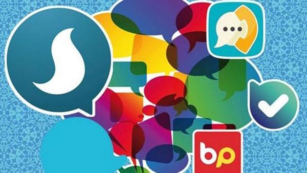 بررسی طرح سامان دهی پیام رسان های اجتماعی در مجلس