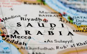 گزارشی از نحوۀ مدیریت ثروتمندترین کشور عربی
