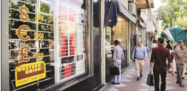 دو سیگنال فنی دلار به معاملهگران ارزی