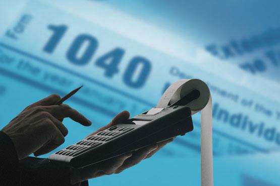 معرفی موفق ترین کشورها در سیستم مالیاتی
