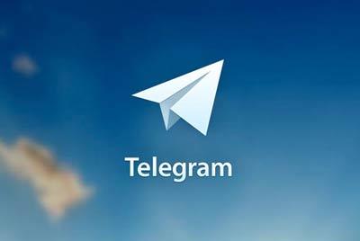 فعالیت 170 هزار کانال فارسی در شبکه اجتماعی تلگرام