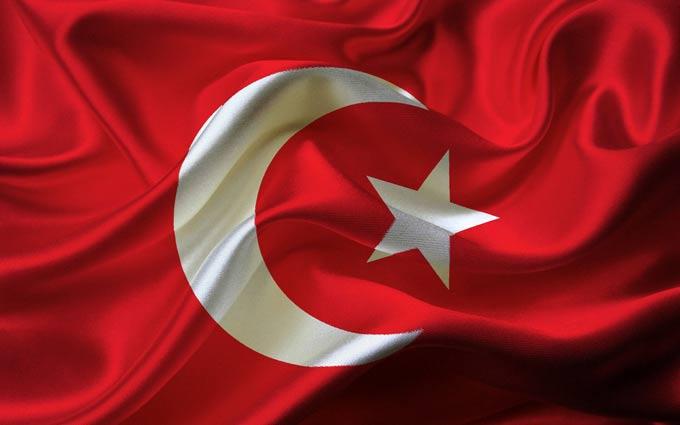 ارزش پول ترکیه سقوط کرد